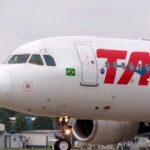 Indenização por danos mais à família de vítima do Airbus A-320