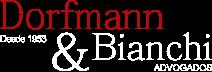Dorfmann & Bianchi