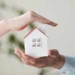 O que preciso saber antes de adquirir um imóvel?