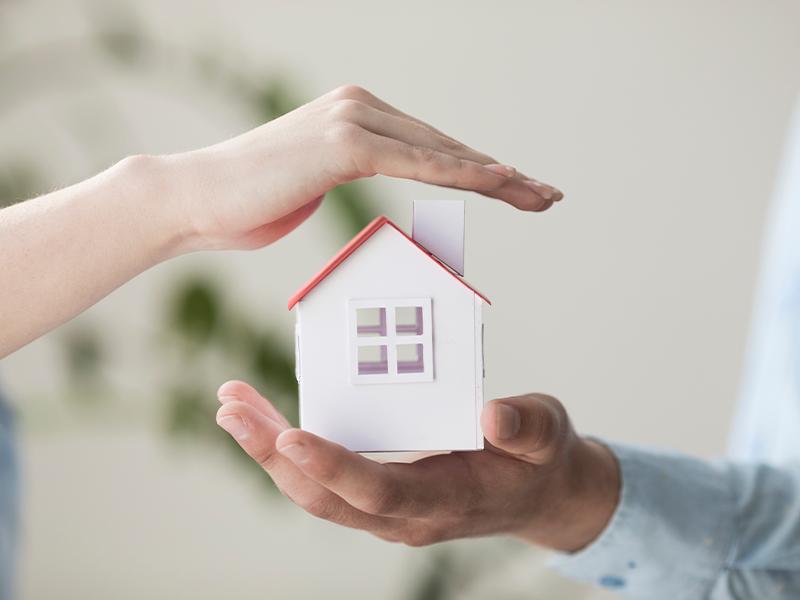 imóvel com dívidas de condomínio