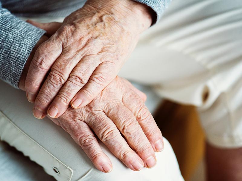 idoso-pode-pedir-pensão-alimentícia-aos-filhos