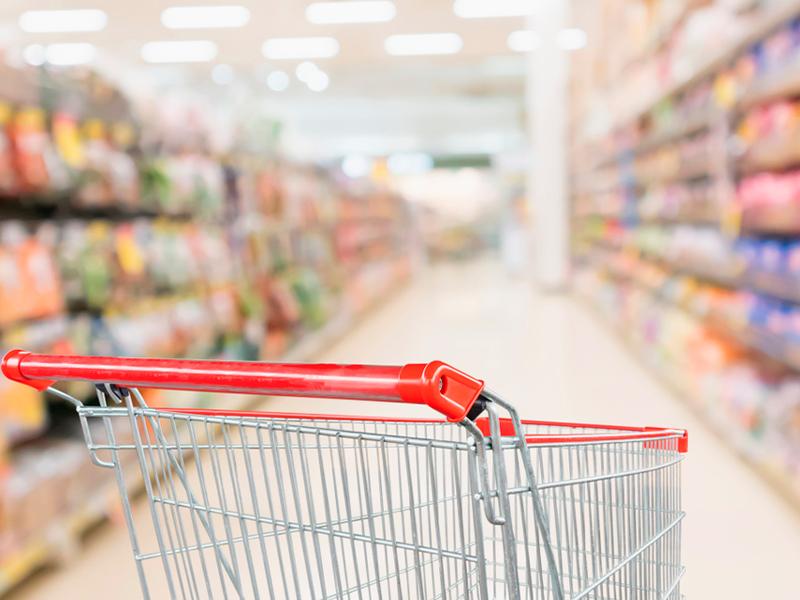 Lei-para-produto-vencido-no-supermercado - Dorfmann e bianchi