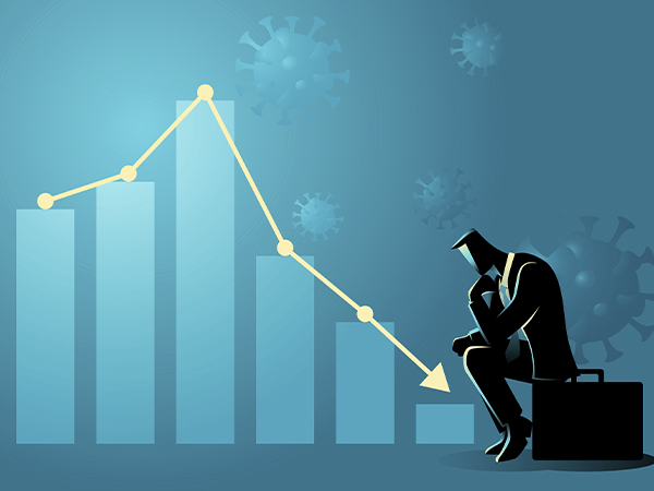 A Recuperação Judicial vem se tornando a principal alternativa para as empresas que desejam sair da crise, e evitar a falência.